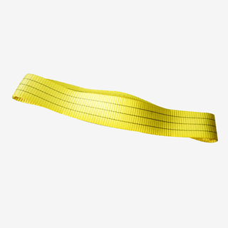 Lifting Endless Webbing Sling