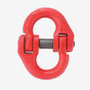 G80 Alloy Steel Forged rigging connecting link wholesale
