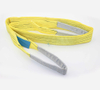 3T Flat Lifting Webbing Sling CE GS Certified